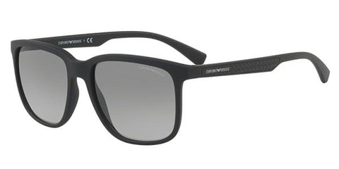 Emporio Armani EA4104F Asian Fit 506311