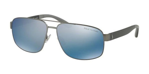 Polo Ralph Lauren PH3112 Polarized 915722