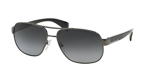 Prada PR52PS Polarized 5AV5W1
