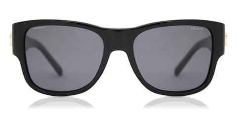 Versace VE4275 Polarized GB1/81