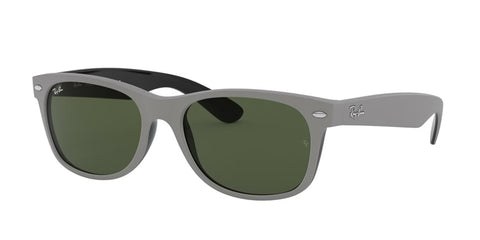 Ray-Ban RB2132 New Wayfarer 646431