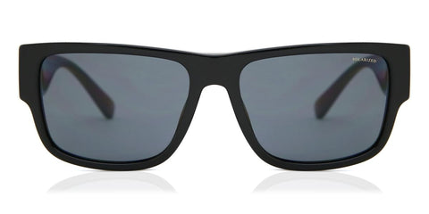 Versace VE4369 Polarized GB1/81