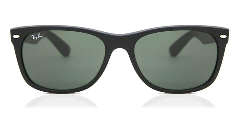Ray-Ban RB2132 New Wayfarer 646231