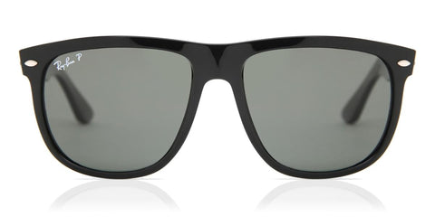 Ray-Ban RB4147 Highstreet Polarized 601/58
