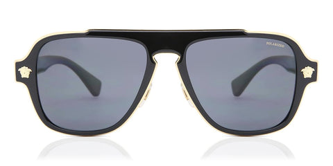 Versace VE2199 Polarized 100281