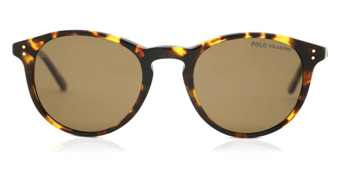 Polo Ralph Lauren PH4110 Polarized 513483