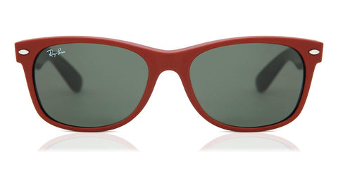 Ray-Ban RB2132 New Wayfarer 646631