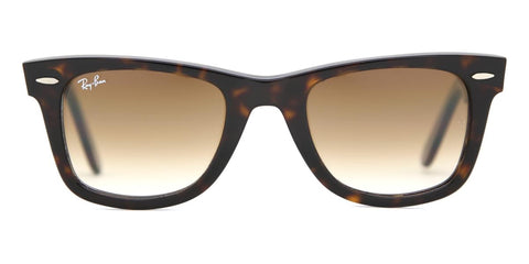 Ray-Ban RB2140 Original Wayfarer 902/51