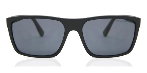 Polo Ralph Lauren PH4133 Polarized 528481