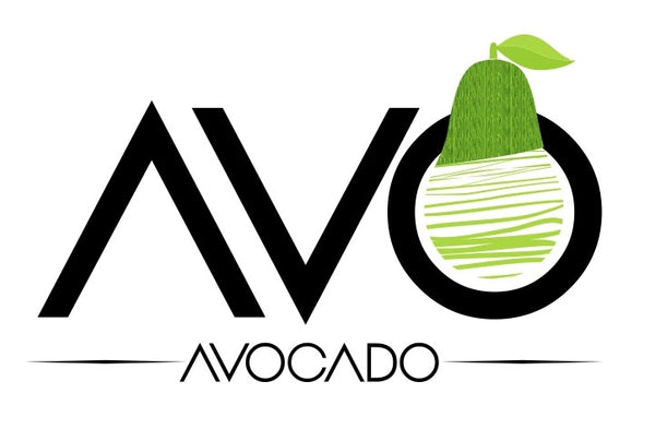 Avocado Boutique Exclusive Brands