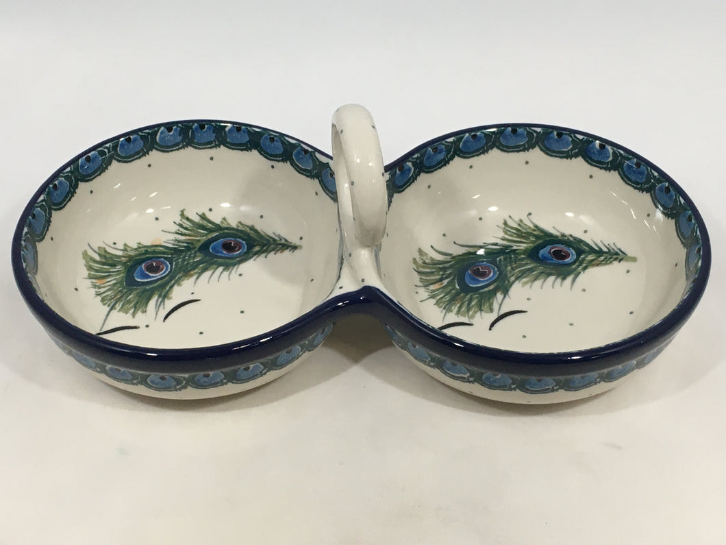 Bowls ~ Double Serving ~ 9.75L ~ Art of the Feather