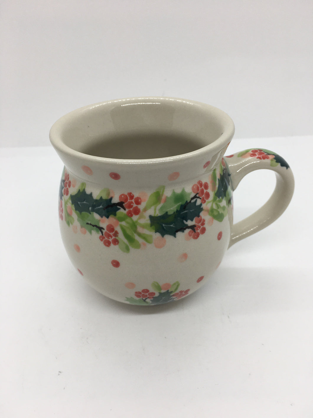 Mug ~ Bubble ~ 11 oz. ~ U4927