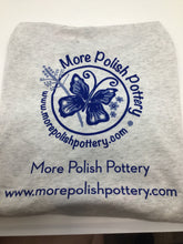 Load image into Gallery viewer, More Polish Pottery T-Shirt
