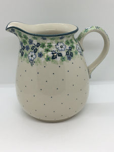Pitcher ~ (2 qt) ~ U4759 ~ U2