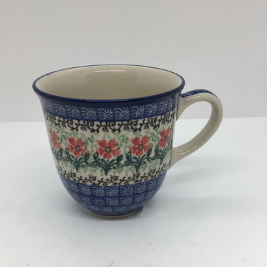 824 ~ Mug ~ Bubble ~ 11 oz.  ~ 1916X