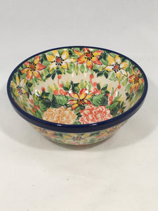 Bowl ~ Nesting Salad/Cereal ~ 5.5 ~ U4883 ~ U5