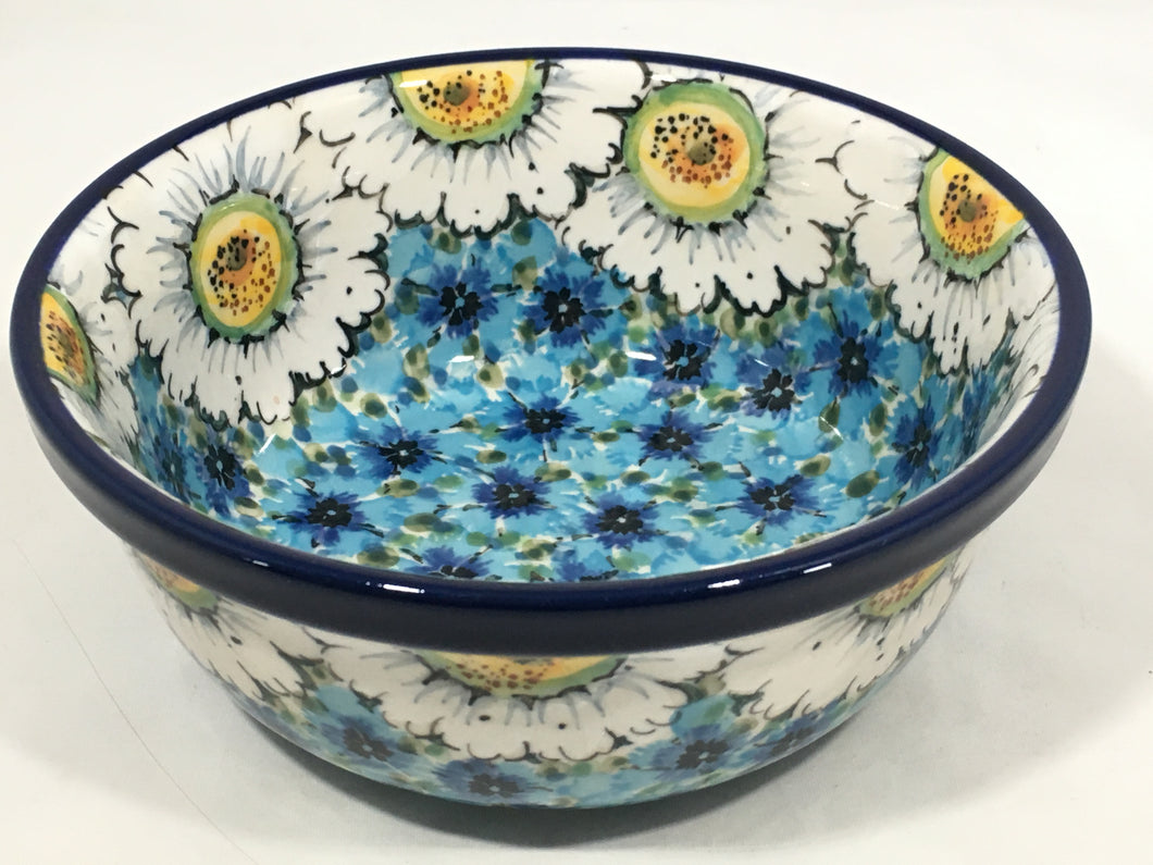 Bowl ~ Soup / Salad / Cereal ~ 6 ~ U4736 ~ U5