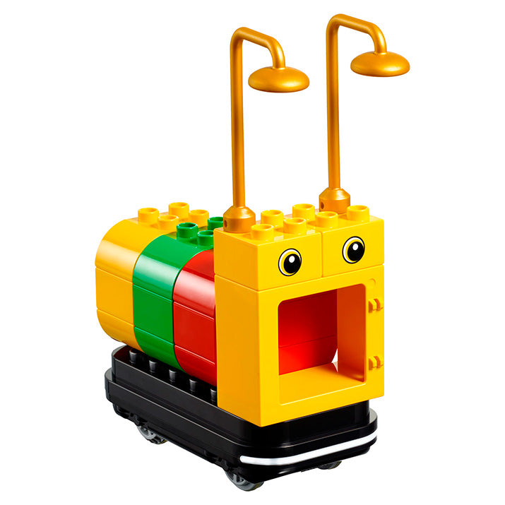 45025 Coding Express LEGO Education | Edacom