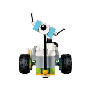 Set Base LEGO® Education WeDo 2.0 (45300)
