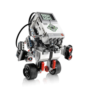 Set Base LEGO® MINDSTORMS® Education EV3
