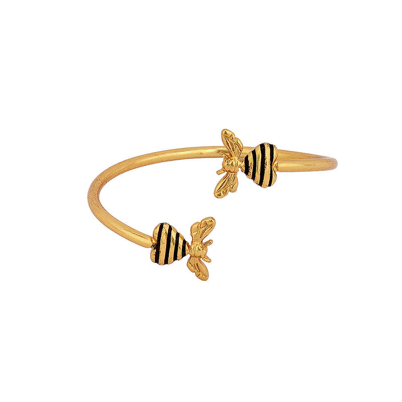 Brazalete Bee Loved