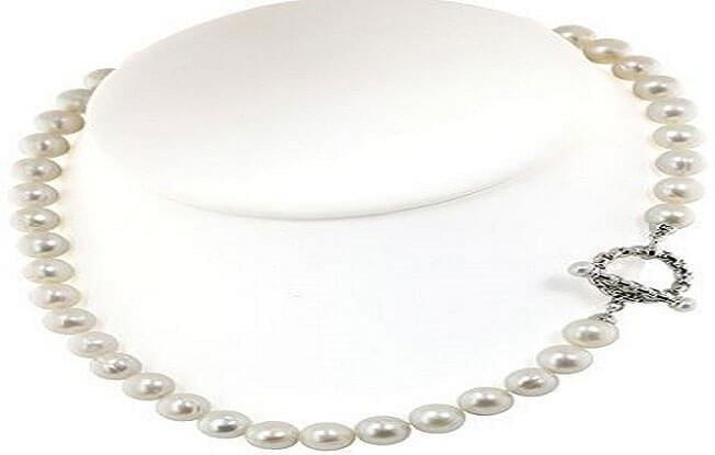 Everything you need to know about pearls