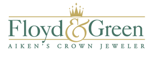 Floyd & Green Jewelers