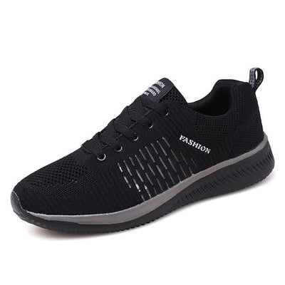 Casual Shoes - Best Fitness Wears