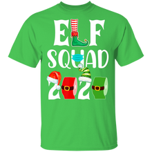 Load image into Gallery viewer, Elf Squad 2