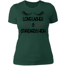 Load image into Gallery viewer, High standard T-Shirt
