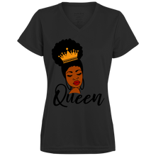 Load image into Gallery viewer, QUEEN01  T-Shirt