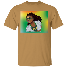 Load image into Gallery viewer, G500 5.3 oz. T-Shirt