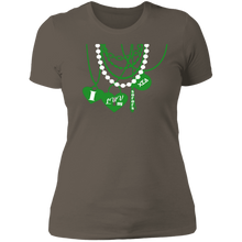 Load image into Gallery viewer, I Luv mysorors T-Shirt
