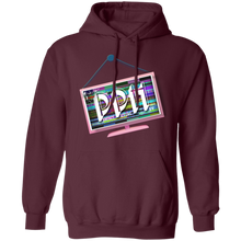 Load image into Gallery viewer, Perfect Picture Pullover Hoodie 8 oz.