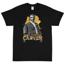 Load image into Gallery viewer, CARVER T-Shirt
