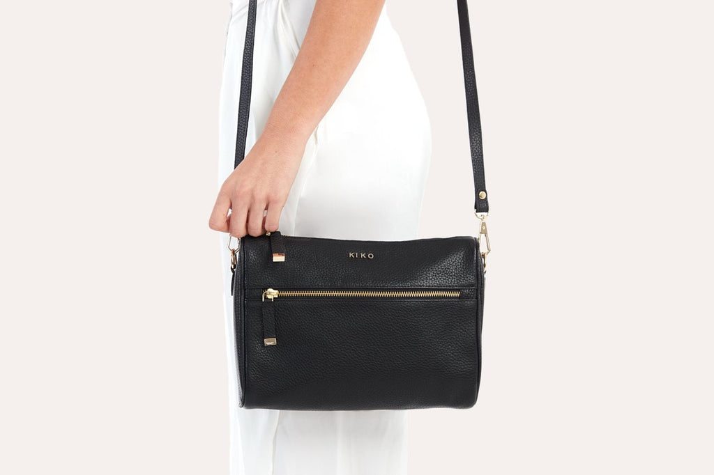 Perfect Crossbody Bag