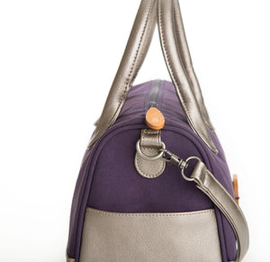 Heights Crossbody Purse in 2 Colors