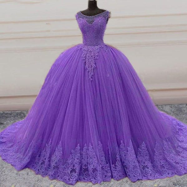 Sweet 16 Dress Prom Dress,Evening Dresses,Party Gowns KS867