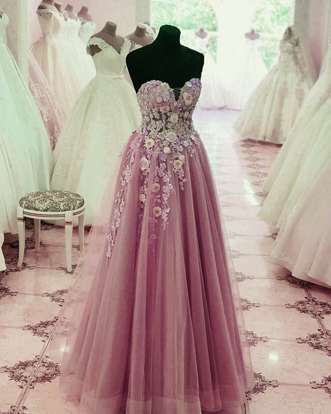 Sexy Prom Dress,Ball Gown Sweet 16 Dresses,Party Gowns KS858