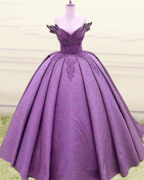 Sexy Prom Dress,Ball Gown Sweet 16 Dresses,Party Gowns KS855
