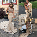 prom photos, black girl prom dress,long prom dress KS972