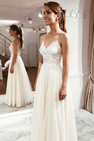 Elegant sweetheart tulle lace long prom dress, tulle evening dress B453