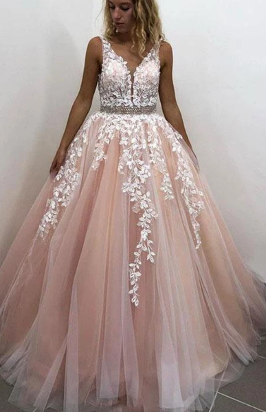 Prom Dress Long, Sweet 16 Dress ,Evening Dress ,Winter Formal Dress, Pageant Dance Dresses, Graduation School Party Gown P7215