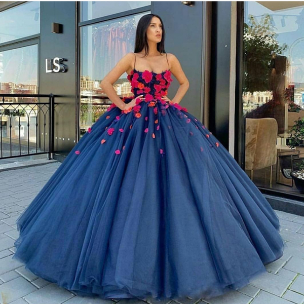 Vintage Ball Gown Quinceanera Dresses Sweet 16 Prom Dress Party Gowns Pretty Prom Dresses 3553