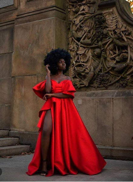 vintage prom dress, African clothing for women,African wedding dress for women, long prom dress, formal dress  cg7099