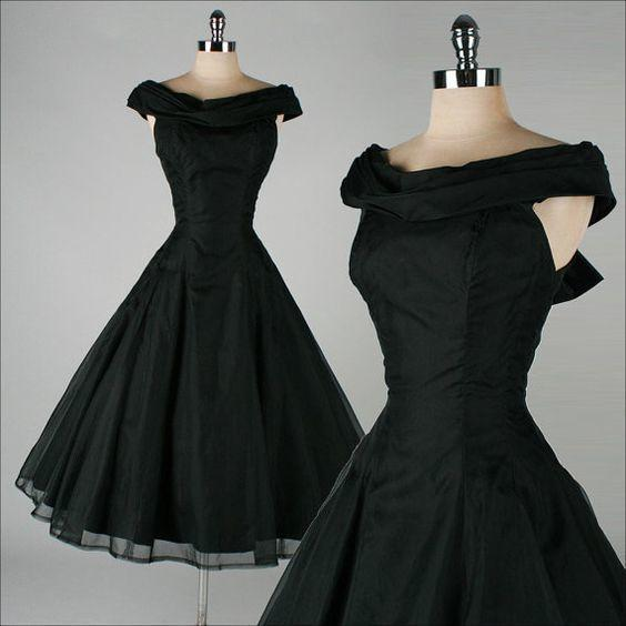 Black Dress, Cap Sleeve Gown, Short Homecoming Dress, Formal Evening Dress  cg7278