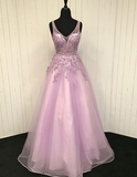 tulle prom dress  cg7285
