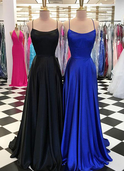 D1347,Sexy Backless Prom Dress, Evening Dress ,Winter Formal Dress, Pageant Dance Dresses, Graduation School Party Gown