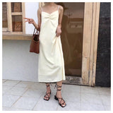 New Fashion Women Sandals Low Heel Lace Up sandal Back Strap Summer Shoes Gladiator Casual Sandal Narrow Band zapatos mujer Shoe