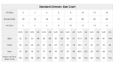 2020 New Arrival Ball Gown V Neck Sleeveless Spaghetti Straps Applique Beading Prom Dresses 0141